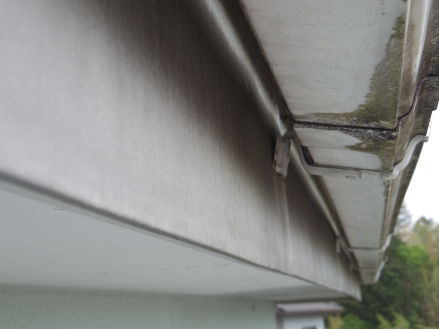 益子町S様、火災保険申請