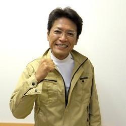 冨久田 修