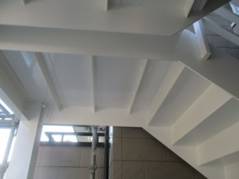 IMG_23831-columns2
