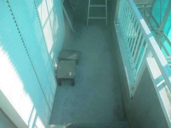 小山市のスレート屋根と窯業系外壁塗装工事が完工しました。