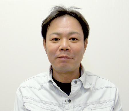 街の屋根やさん宇都宮店 代表佐野 幸男